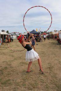 Illawarra folk festival 2013