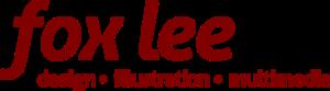 Fox Lee Studios logo